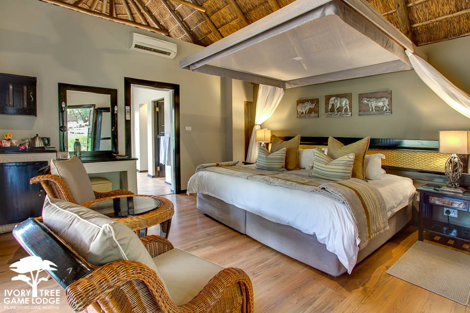 Rooms-Ivory-Tree-Game-Lodge