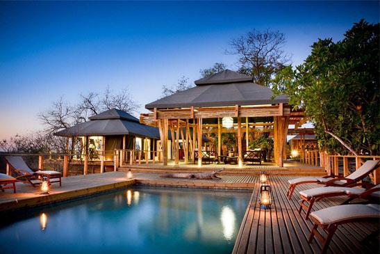 Simbavati-Safari-Lodge-1